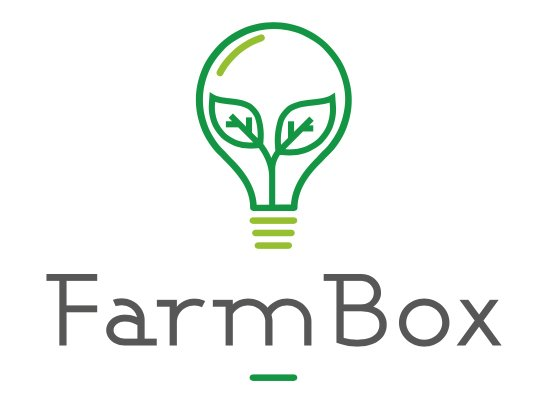 logo farmbox