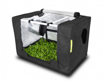 Probox Propagator M – Box de culture 80 x 60 x 40cm