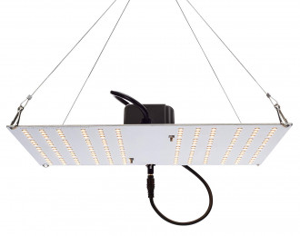 HLG 100 V2 – Panneau horticole LED 3000K ou 4000K – Horticulture Lighting Group