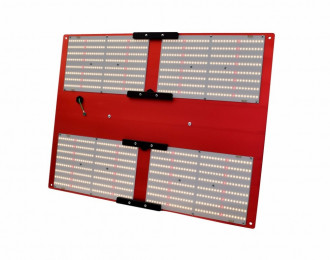 HLG 550 V2 R-Spec – Panneau horticole LED Puissant – Horticulture Lighting Group