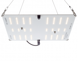 HLG 65 V2 – Panneau horticole LED – 4000K – Horticulture Lighting Group